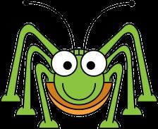 caterpillar-41420_640